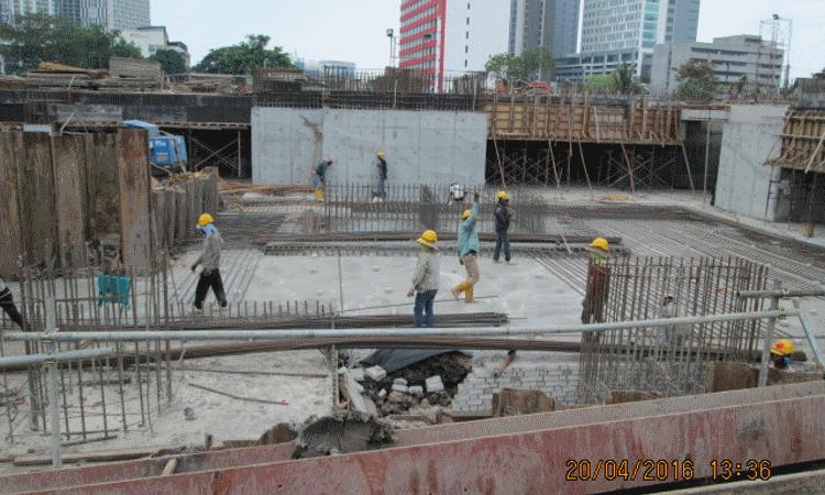 April 2016 - View 3
